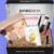 BabeBox Reviews 2020: Best Cosmetics Beauty Subscription Box